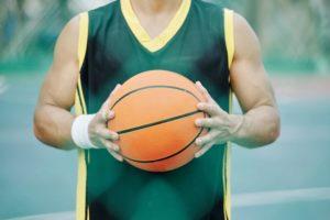 דלקת שרירים טיפול טבעי