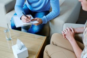 טיפול בדו-קוטביות